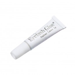 clear glue for lash