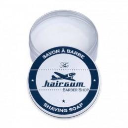 copy of Hairgum - 1