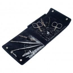 KROKO L manicure sets Solingen - 1