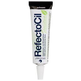 Refectocil Sensitive - Black