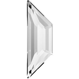 copy of Flat back crystals