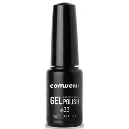 Comwell Gel Polish