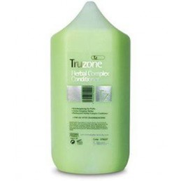 Truzone conditioner herbal...