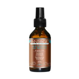 Antage Argan Oil