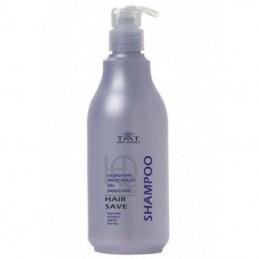 HQ Hair Save Shampoo