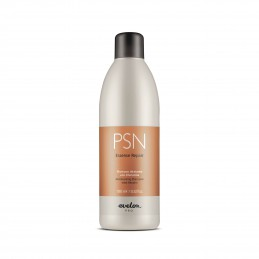 Essense Repair Shampoo with...