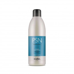 Essense Pure Shampoo - Deep...
