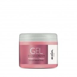 Strong  gel