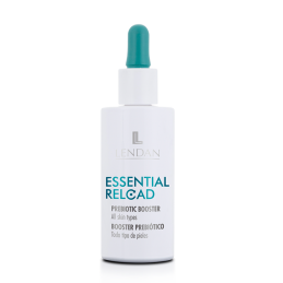 Lendan essential reload prebiotic booster Lendan - 1
