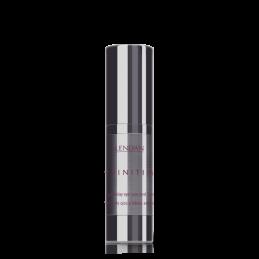 Age Delay Eye & Lip Care cream