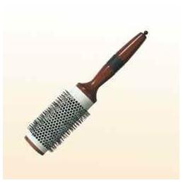 Dryer brushes