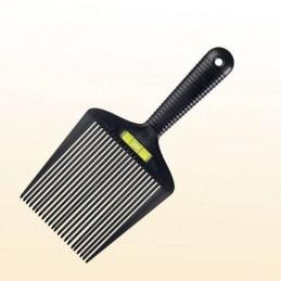 Special comb