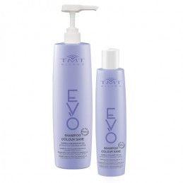Shampoo Colour Save