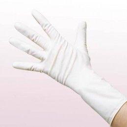 Vinyl gloves, powder free,...