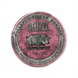 REUZEL PINK GREASE HEAVY...