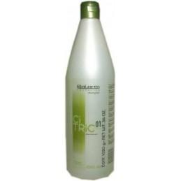 Shampoo Citric Balance 01