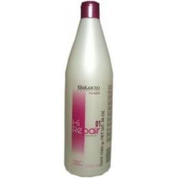 Hi remonts šampūns