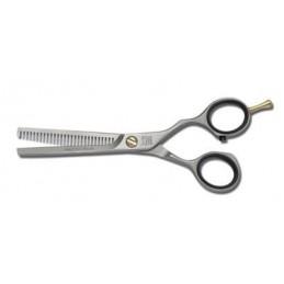 Jaguar scissors Pre Style...
