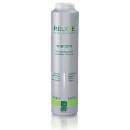 Restitutive Shampoo, 10ml,...
