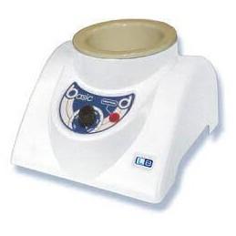 Vasks sildītājs BASIC / 400...