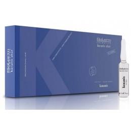 Keramix keratin shot