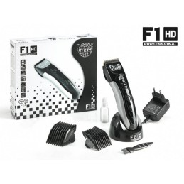 HAIR CLIPPER - Italy/ with...