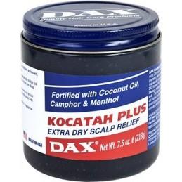 DAX Kocatah plus, 212 g.