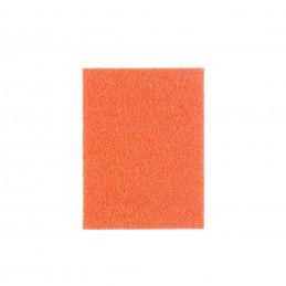 Disposable Mini Orange...