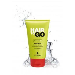 Hair to go Superglue, 150 ml.