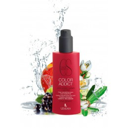 COLOR INTENSIFYING CREAM....