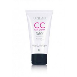 CC CREAM, 150 ml