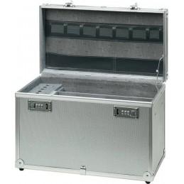 Dėžė įrankiams, aliuminio...