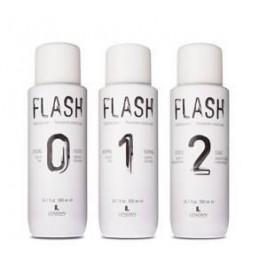 FLASH 2 - priemonė...