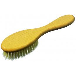 Hair brush children's and...