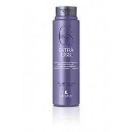 Extra liss - shampoo, 1000 ml